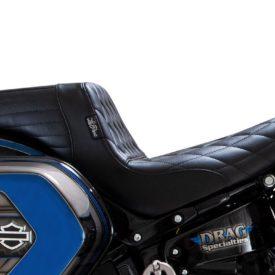 Selle Moto Club Style Arlen Ness