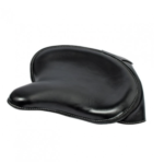 Selle Police FLH